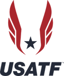 USATF supported meets