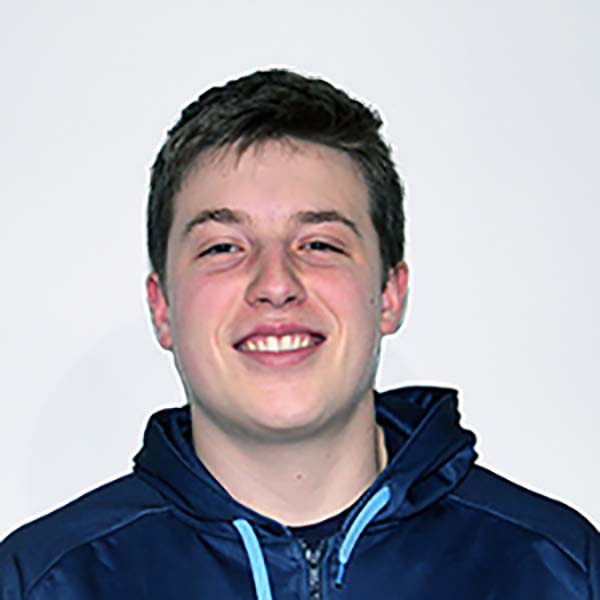 Daniel Coxworth
